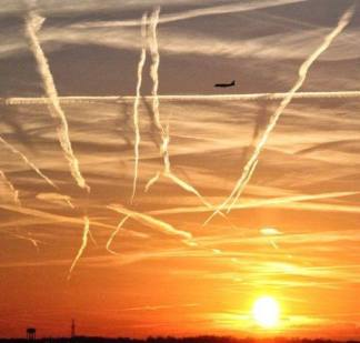 Chemtrails 23