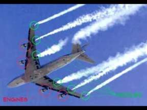 Chemtrails World 145