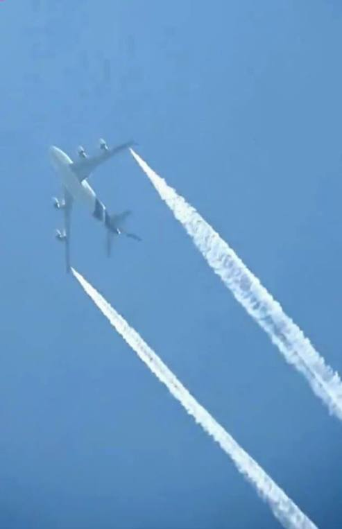 Chemtrails World 6 (2)